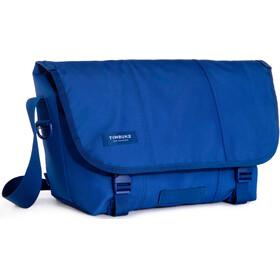 Timbuk2 Classic laukku M , sininen